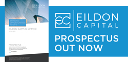 ec-prospectus-image-link